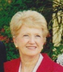 Geri Rossell